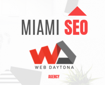 miami seo experts